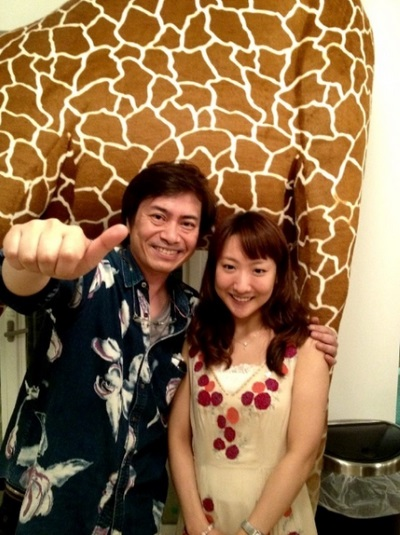 尾田栄一郎の顔写真を調べてみた!豪邸やナミ似の嫁の画像も   気に ...