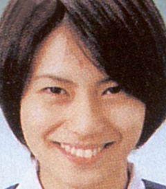 shibasakikou-sotsuaru