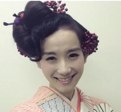 shinoharatomoe2015