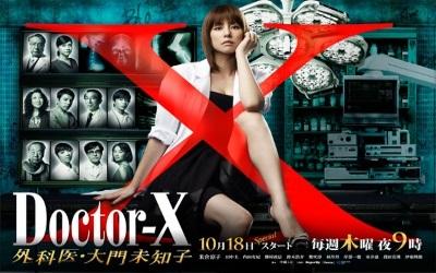 yonekuraryoko-doctorx