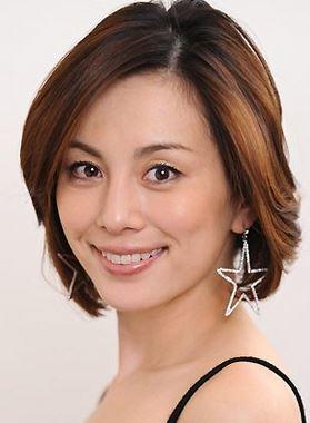 yonekuraryoko-hanarabi