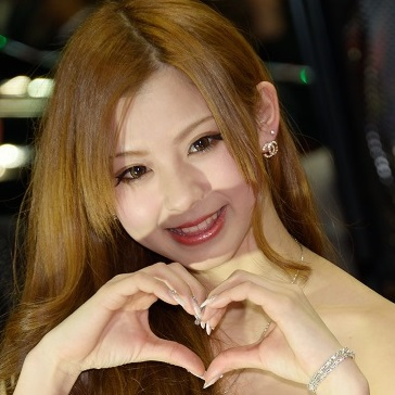 asahinaaya-cute