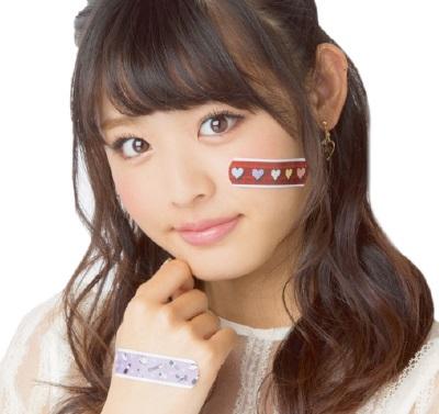 furuhataseika-eye