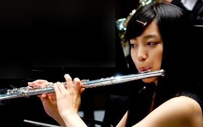 miwa-maestro