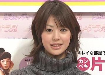 natsumemiku-2010