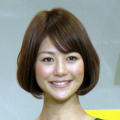 natsumemiku-2011