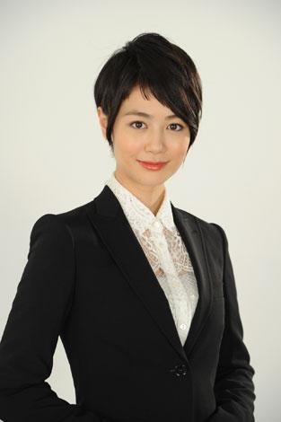 natsumemiku-201304