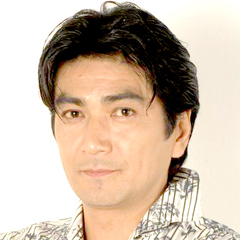shimizukoujiro-gree