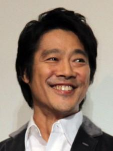 tsutsumishinichi-hananoana