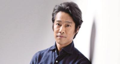tsutsumishinichi-top
