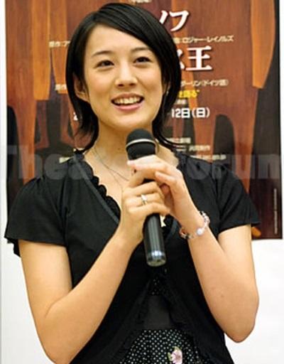 tsutsumishinichi-yome3
