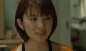 utsukushikiwana-tanakareina2