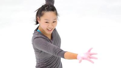 higuchi-waki3