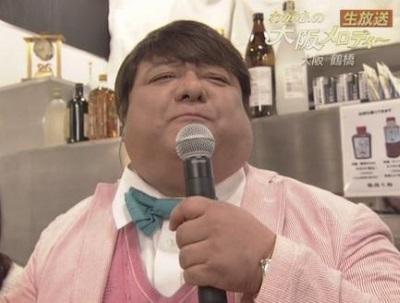 hikomaro-2016-rebound