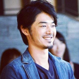 hirayama-smile