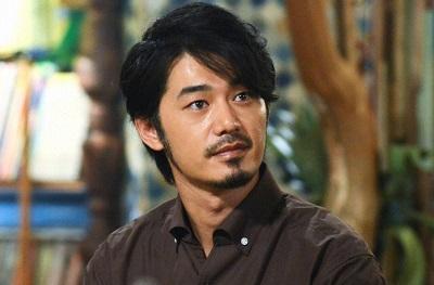 hirayamahiroyuki-top