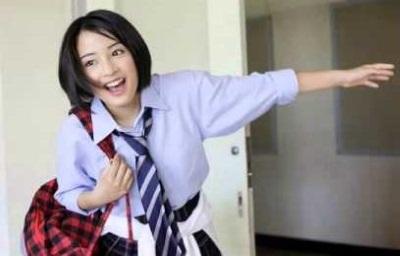 hirosesuzu-highschool2