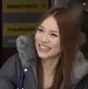 honda-yome-smile
