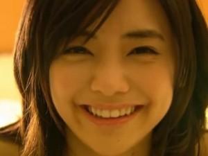 kurashinakana-smile-top