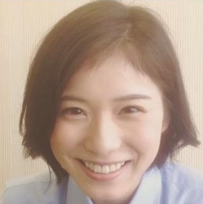 matsuokamayu-smile