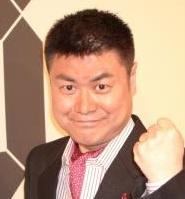 sudamasaki-father