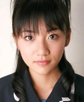 takamina-debut