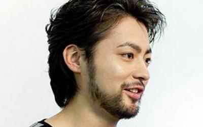yamadatakayuki-top1