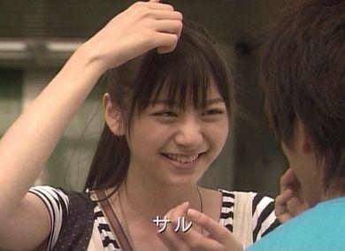 yamashitario-2008
