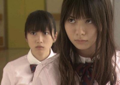 yamashitario-2010