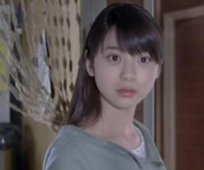 yamashitario-mitsui2