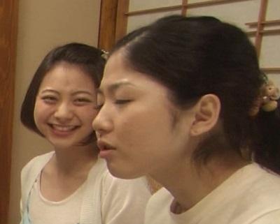 yamashitario-smile2