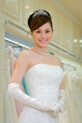 yonekura-wedding