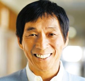 akashiyasanma-sashiba