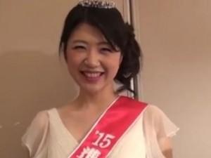 akiyamakaho-smile
