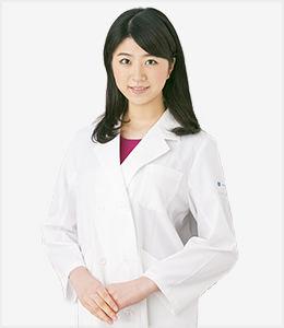 akiyamakaho3