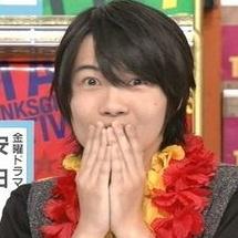 kamikiryunosuke-onee