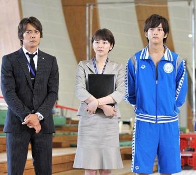 matsuzakatoori-tall2