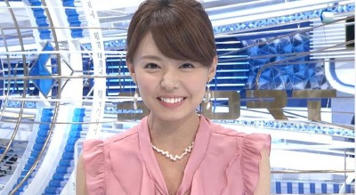 miyazawatomo-hana