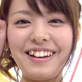 miyazawatomo-hana5