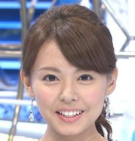 miyazawatomo-hana6