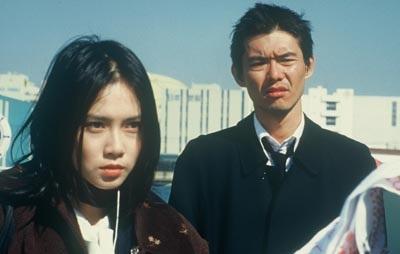 nakatanimiki-1999