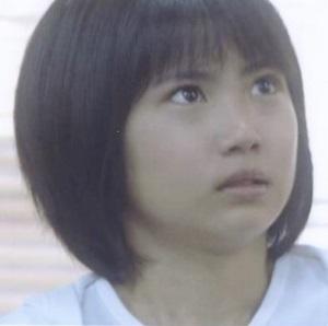 shidamirai-joouno