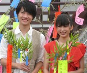 shidamirai-kamikiryunosuke1