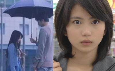 子役 志田 未来 ドラマ『女王の教室』子役キャスト(全員)の現在は?志田未来がとてもキレイ!