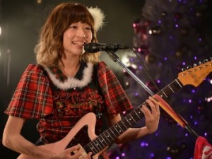 silentsiren-su-vocal