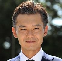 watabeatsurou-zeni