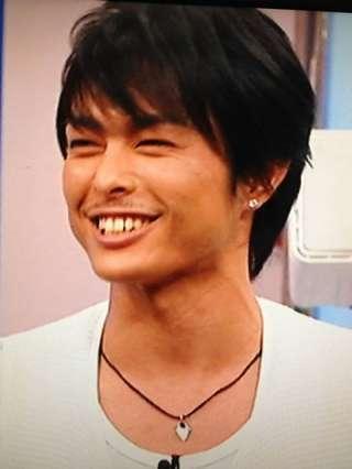imaichiryuji-smile