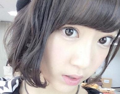 miyawakisakura-cute1