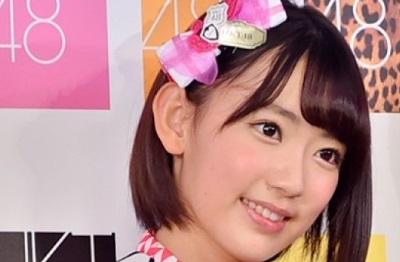 miyawakisakura-top