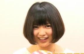 oosujiyukari-201412